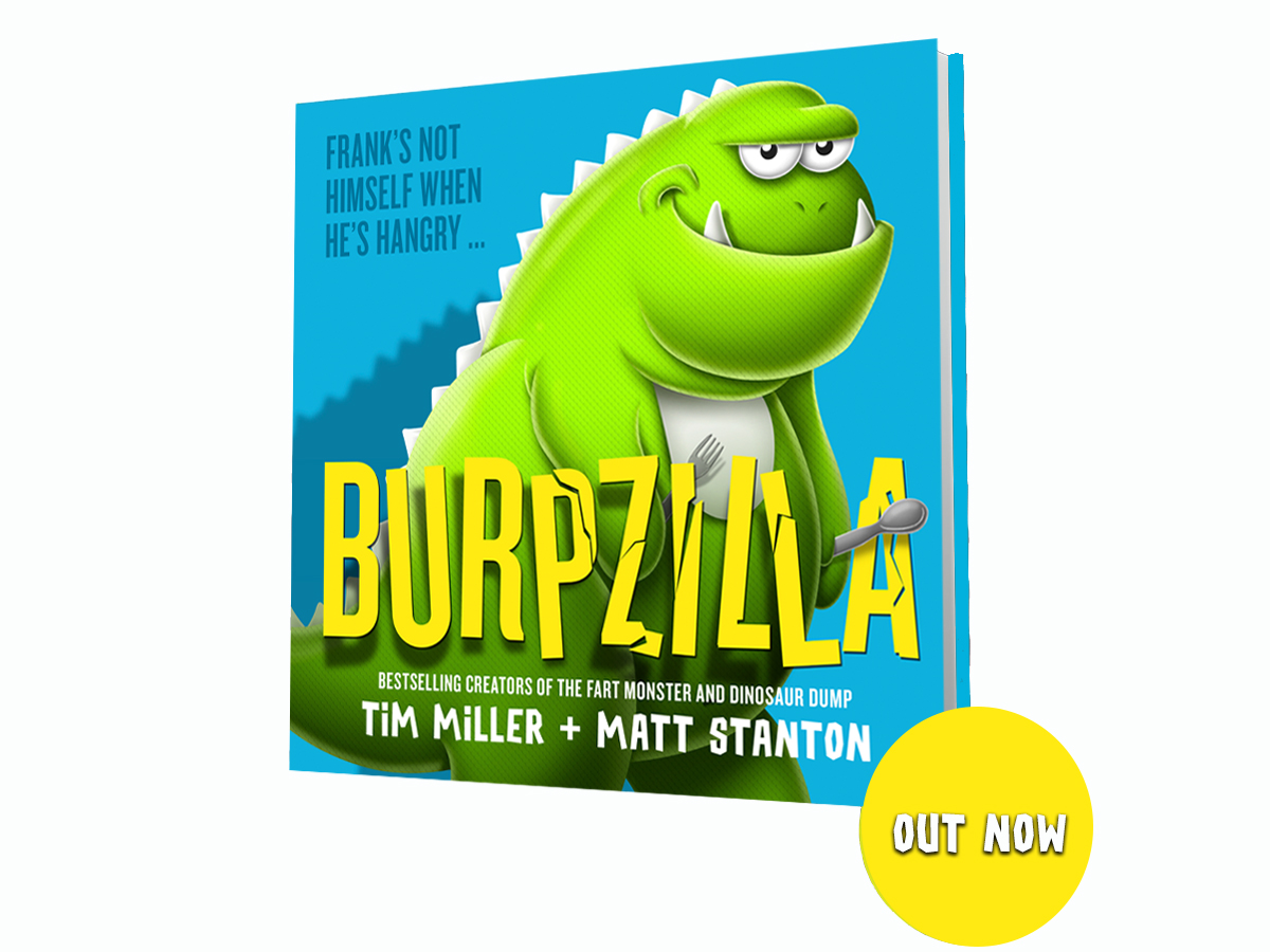 Burpzilla_website banner_outnow